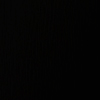 Epic Black Classic Woodgrain Woodgrain