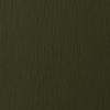 Military Classic Woodgrain Woodgrain