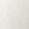 Solar White Classic Woodgrain Woodgrain