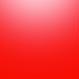 Pulsar Red Curious Cosmic Metallics