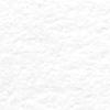 Fluorescent White Crane's Lettra 100% Cotton Wove/Letterpress