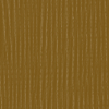 Brown Umber Eames Canvas (Painting) Canvas