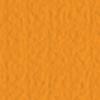 Arancio Esse Texture Embossed