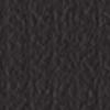 Black Esse Texture Embossed