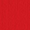 Cardinale Esse Texture Embossed