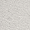 Silver Gainsborough Felt (Closeout) Felt