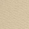 Wheat Gainsborough Felt (Closeout) Felt