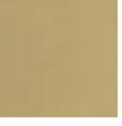 Golden Olive Strathmore Premium Wove Wove