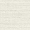 Star Sapphire Gray Howard Linen Linen
