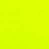 Fluorescent Chartreuse Litho Sheen C/2/S
