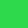Fluorescent Green Litho Sheen C/2/S