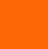 Fluorescent Red/Orange Litho Sheen C/2/S