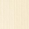 Ivory Loop Linen Linen