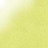 Lime Curious Metallics Metallics