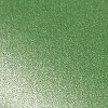 Empress Emerald (Closeout) Royal Metallics - Wausau Paper Metallics