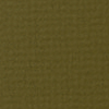 Bronzed Oxford Texture Embossed