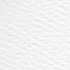 100 PC White Royal Sundance Felt Felt