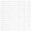 100 PC White Royal Sundance Laid Laid