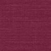 Burgundy Royal Sundance Linen Linen