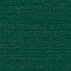 Emerald Green Royal Sundance Linen Linen