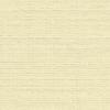 Ivory Royal Sundance Linen Linen
