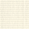 Warm White Ultrafelt - Mohawk Paper Felt