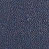 Navy Sedona Cover Leather