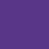 Lavender Curious Skin Coated Matte