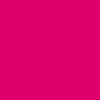 Fluorescent Pink Litho Sheen C/2/S