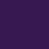 Violet Curious Skin Coated Matte