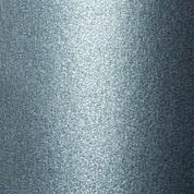 Neptune 2.0 Stardream & Stardream 2.0 Metallics