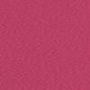 Azelea Stardream & Stardream 2.0 Metallics