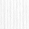 Columns UV/Ultra ll Translucent