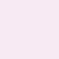 Light Pink Crane's Lettra Impress Impress