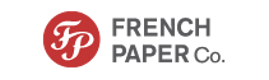 French Paper